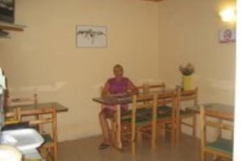 Gzira - Balco Harmony Hostel :