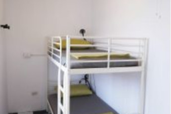 Jail House International Youth Hostel :