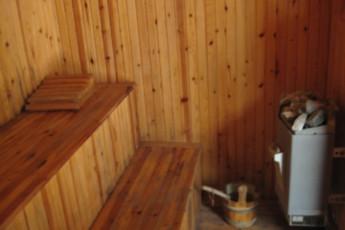 Pamukkale - Artemis Yoruk Hostel :