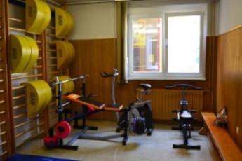 Youth Hostel Poetovio :