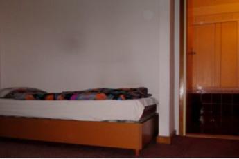Sarajevo - Ferijalac Hostel :
