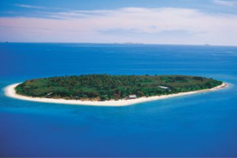 Bounty Island Resort :