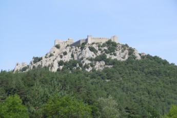 Carcassonne :