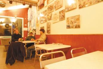 Auberge de jeunesse Hi Nîmes :