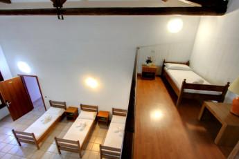 Cagliari - Hostel Marina :