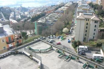 Genoa :