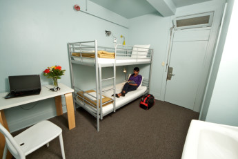 Hostels In Usa Usa Hostels Hostelling International
