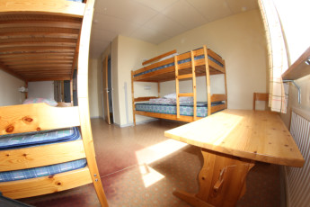 Sälen : Salen Dorm