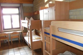 Breisach : hostal residencia habitación Breisach