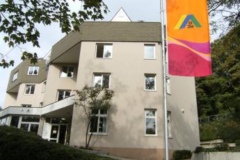 Baden-Baden :