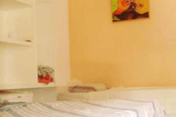 Conde Jacumã Do Ingles Hostel :