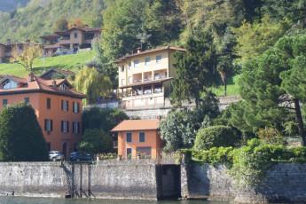 Lake Como - Menaggio - La Primula :