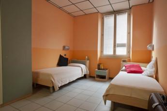 Modena - San Filippo Neri :