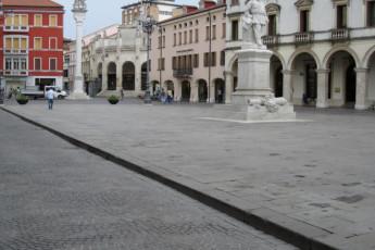 Correggio - La Rocchetta : City Surrounding Correggio - La Rocchetta Hostel, Italy