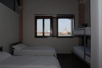 Venice - Venezia :