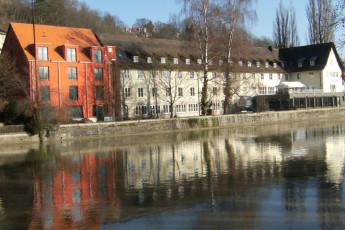 Tübingen :