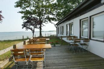 Stralsund - Devin :