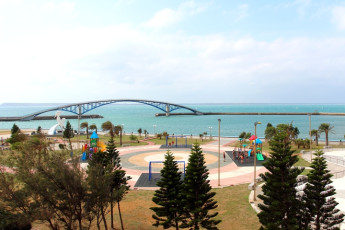 Penghu - YAC International Youth Hostel : Local Attractions at Penghu - YAC International Youth Hostel, Taiwan