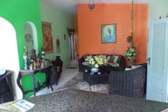 Natal Verdes Mares Hostel :