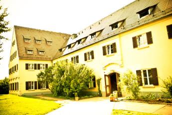 Regensburg :
