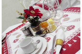 Paranaguá - Continente Hostel : Dining in Paranagua - Continente Hostel
