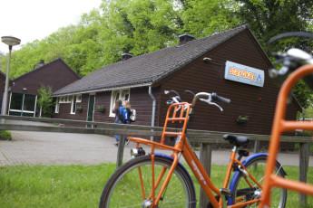 Stayokay Utrecht - Bunnik :