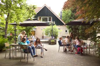 Stayokay Arnhem :