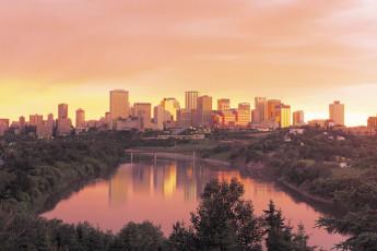 HI - Edmonton : Edmonton