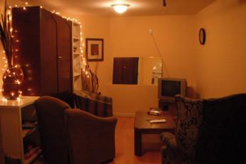 HI - St. John's City Hostel :