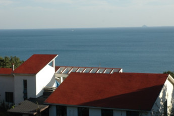 Geoje Youth Hostel :