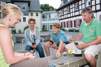 Goslar :