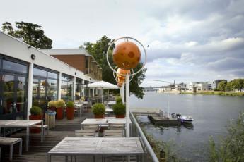 Stayokay Maastricht :