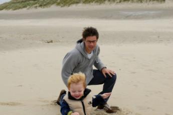 Stayokay Texel :