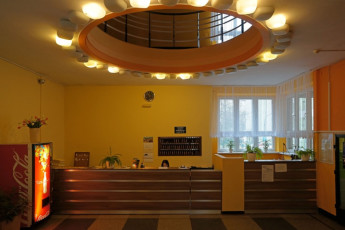 Kraków - Oleandry : Reception
