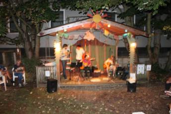 HI - Portland Hawthorne Hostel :