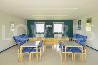 Danhostel Vordingborg : meeting facilities