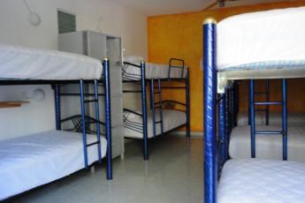 Sayulita - The Amazing Hostel Sayulita :