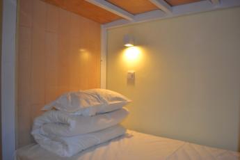 Dunhuang Shazhouyi International YH : bedroom