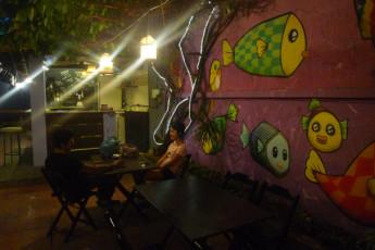 Belo Horizonte La Em Casa Hostel :