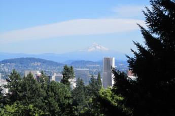 HI - Portland -  Northwest :