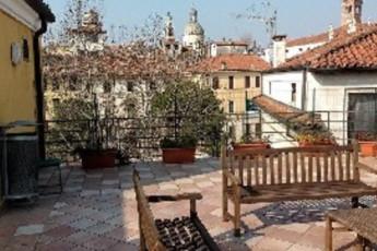 Vicenza - Olimpico :
