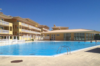 Santa Cruz – Torres Vedras :