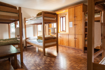 Gramado – Gramado Hostel :