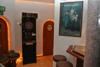 Innsbruck Hostel IGLS :