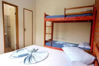 Bonito - Bonito Hostel :