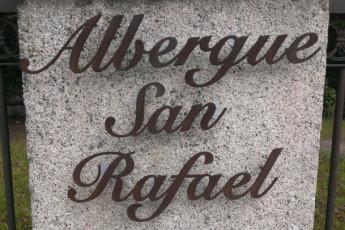 San Rafael - San Rafael :