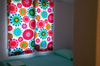 Trip and Sleep Hostel :