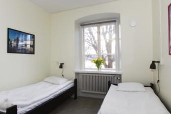 Stockholm - af Chapman :