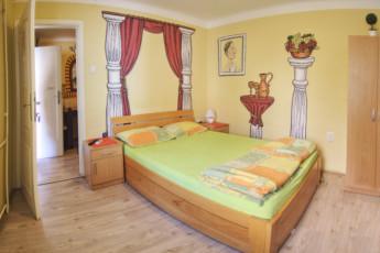 Novi Sad - City Hostel :