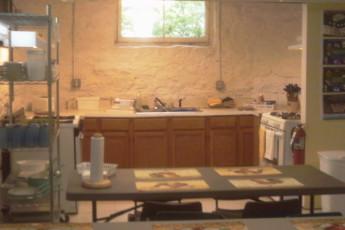 HI – Syracuse - Downing International Hostel :